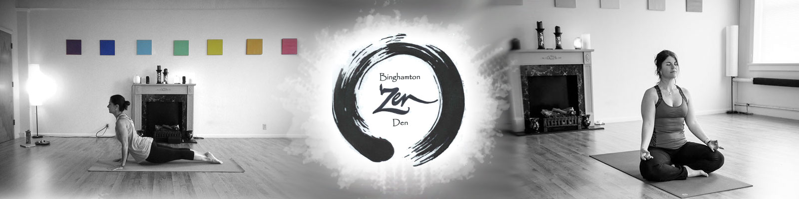 Binghamton Zen Den BiziFit
