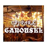 CFJ Park Carousel