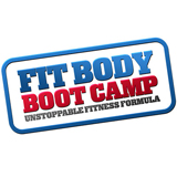 Binghamton Fit Body Boot Camp