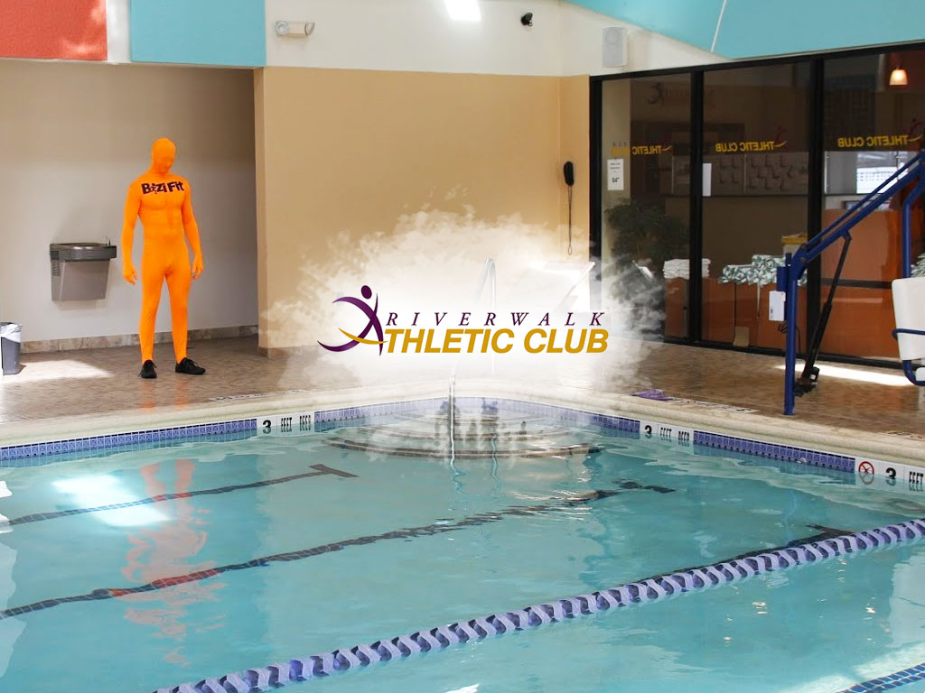 Binghamton Riverwalk Athletic Club Joins BiziFit