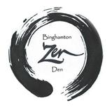 Binghamton Zen Den