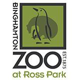 Binghamton Zoo Ross Park