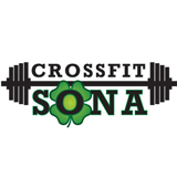 Crossfit Sona