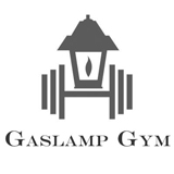 Gaslamp Gym Binghamton