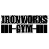 Ironworks Gym Binghamton