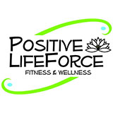 Positive Lifeforce Fitness