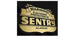Sentry Alarms Binghamton