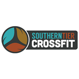 Southern Tier Crossfit