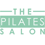 The Pilates Salon