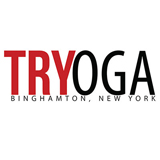 TRYoga Binghamton